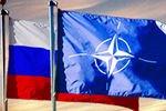Россия может отказать США в приеме инспекций, согласно договора СНВ