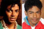 СМИ обнаружили тайного сына Майкла Джексона