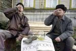 Пить в России стали немного меньше, но все равно слишком много