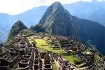 """Туристы устраивают """"голые фотосессии"""" на развалинах Мачу-Пикчу"""