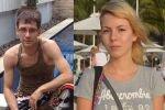 Загадочное исчезновение россиян в Таиланде