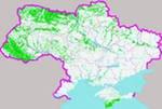 Немного о положении на Украине