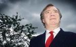 Богатейший гражданин Северной Ирландии разбился в авиакатастрофе