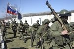 Десять самых богатых россиян потеряли $6,6 млрд из-за Крыма