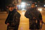 В Триполи похищены 70 египетских граждан