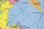В ООН официально признали, что континентальный шельф Охотского моря принадлежит России