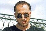 Дмитрий Нагиев в прошлом был связан с криминальным миром