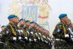 Власти Киева все средства пустят на военные нужды