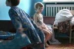 Об осиротевших забайкальских детях позаботятся местные власти