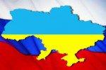 Финансовая помощь Крыму оказана Россией незамедлительно