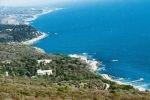 Крым ждет российских туристов как дорогих гостей