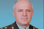 Военнослужащие Украины в Крыму получили разрешение открывать огонь