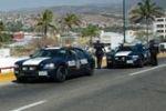 Мексиканская мафия практикует обряды с элементами каннибализма
