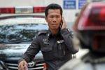 """Полиция Таиланда разыскивает """"русских"""" мужчин причастных к похищению соотечественников"""