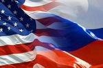 США огласили перечень возможных санкций в отношении России