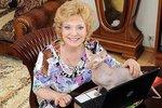 У народной артистки Екатерины Шавриной тяжелые травмы после ДТП