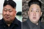 В Китае нашелся двойник Ким Чен Ына