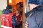 В квартире на улице Уральской в Челябинске были зарегистрированы 95 иностранцев