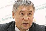 Мультимиллионер Комаров обвиняется в совершении подкупа должностного лица