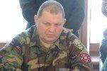 На Украине убит активист «Правого сектора» Александр Музычко