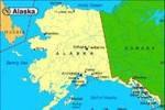 Аляска отделится от США и….