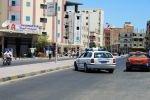 Офицер туристической полиции Египта пойдет под суд за насилие над россиянкой