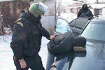 В Красноярске похитители дочери бизнесмена задержаны