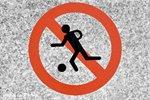 В ближайшем будущем будет решён вопрос крымских футбольных клубов