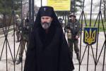 На Украине началась борьба с Православной церковью