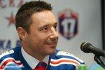 Илье Ковальчуку, устроившему драку после матча, удалось избежать дисквалификации