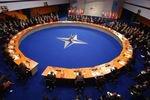 Новым генсеком НАТО назначат Йенса Столтенберга