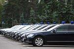 Италия распродает автомобили чиновников на eBay