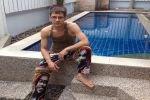 Родственники пропавшего в Таиланде россиянина опознали тело