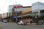 ТЦ «Макси» в Петрозаводске проверено, звонивший в ФСБ задержан