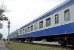 В Саратове по вине проводницы поезда один человек погиб, двое травмировались