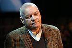 Литовские власти решили лишить государственной награды Дмитрия Киселева