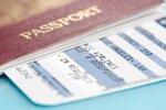 ФАС требует уменьшения цен на авиабилеты при сохранении низкого спроса