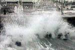 МЧС предупреждает: на Сахалин и Курилы надвигается циклон