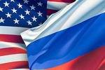 Москва не намерена инициировать возобновление деятельности совместной с Соединенными Штатами президентской комиссии