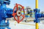 Цену на газ для Украины могут оспорить в суде