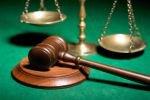Несовершеннолетние жители поселка Цаган-Аман признаны виновными в совершенных преступлениях