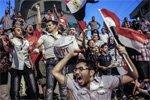 Вечеринка в Санта-Барбаре привела к массовым беспорядкам