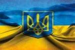 """Американцы думают, что Украина находится """"где-то возле Судана или Финляндии"""""""