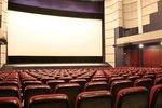 В I квартале текущего года россияне израсходовали 14 млрд руб. на билеты в кинотеатры
