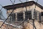 Жительница Ики-Бурульского района признана виновной в убийстве