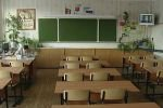 Ученица гимназии обвинила преподавателей в протекционизме