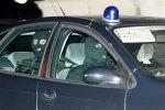 Сын канадского полицейского зарезал пятерых участников вечеринки