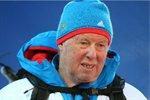 Пихлер подтверждает: Старых и Юрьева принимали допинг