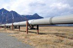 Администрация Обамы вновь отложила принятие решения по строительству Кейстоунского трубопровода