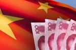 Власти Китая сформулировали принципы новой энергетической политики